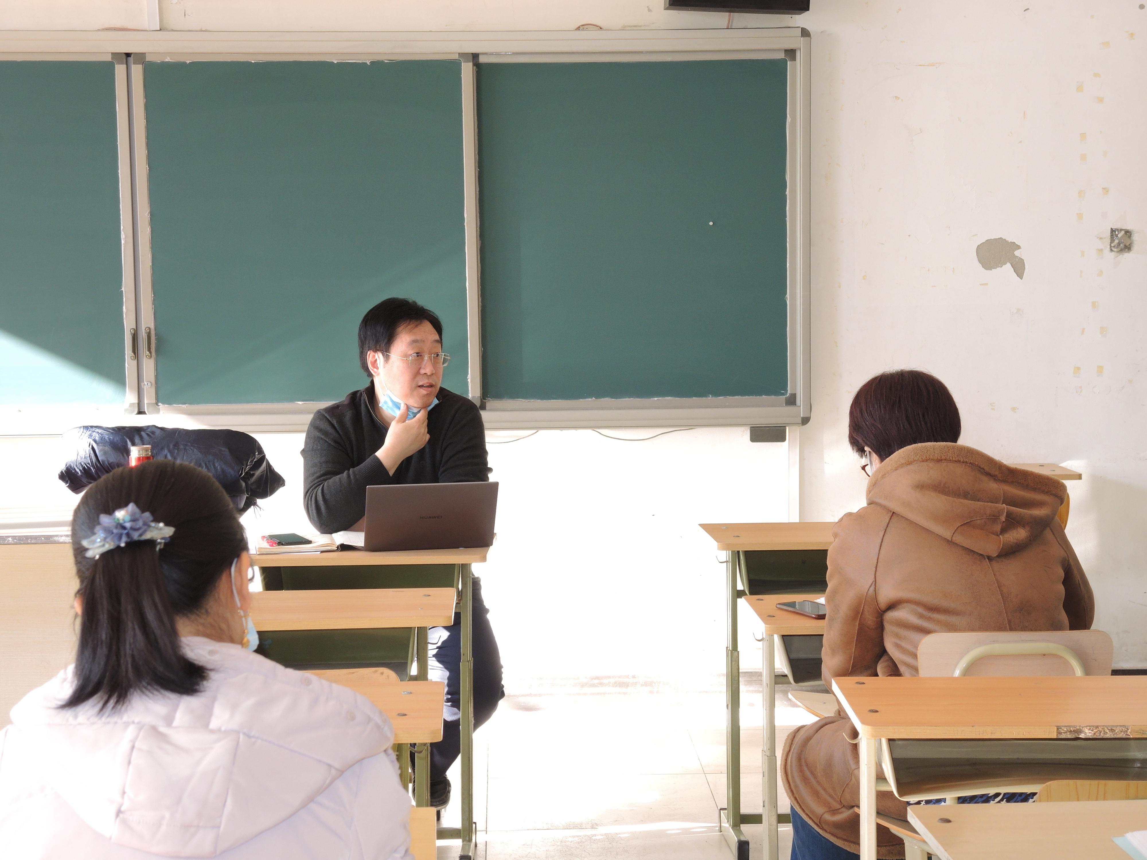 马福贵点评课堂0376.JPG